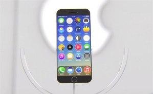 iphone-7-ye-dair-ipuclari-5777718